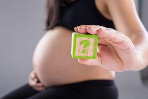 シュガリミットは妊娠中・授乳中でも飲める?